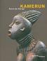 Kamerun - Kunst der Könige. Bild 1