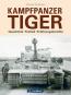 Kampfpanzer Tiger Bild 1