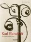 Karl Blossfeldt. Das vollständige Werk. Bild 1