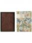 Karten- und Geldschein-Etui »William Morris«. Bild 1