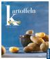 Kartoffeln Bild 1