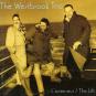 Kate Westbrook & Mike Westbrook (Westbrook Trio). L'Asceneur/The Lift. CD. Bild 1