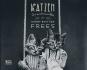 Katzen. Die wundersame Welt des Harry Whittier Frees. Bild 1