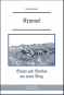Kemmel - Sturm und Sterben um einen Berg - Reprint der Originalausgabe von 1932 Bild 1