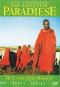 Kenia: Im Land der Massai, DVD Bild 1