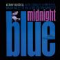 Kenny Burrell. Midnight Blue (Rudy Van Gelder Remasters). CD. Bild 1