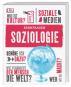 Kernfragen Soziologie. Bild 1