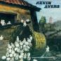 Kevin Ayers. Whatevershebringswesing + 3. CD. Bild 1