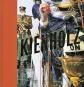 Kienholz. Die Zeichen der Zeit. Bild 1