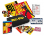 Kill Bill: Volume 1 & 2 (Black Mamba Edition - Ultimate Fan Collection) (Blu-ray). Box. Bild 1