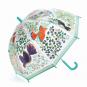 Kinderregenschirm »Vögelchen«. Bild 1