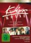 Kir Royal. 2 DVDs. Bild 1