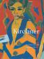 Kirchner. Bild 1