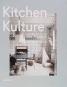 Kitchen Kulture. Bild 1
