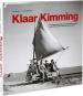 Klaar Kimming. Eine fotografische Reise durch Norddeutschland in den frühen Jahren des 20. Jahrhunderts. Bild 1