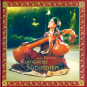 Klangreise Südindien - Buch & CD Bild 1