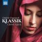 Klassik ohne Krise - Göttliche Gregorianik. 2 CDs. Bild 1