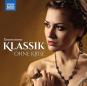 Klassik ohne Krise - Tastenträume. 2 CDs. Bild 1