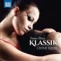 Klassik ohne Krise - Traum-Tänze. 2 CDs. Bild 1