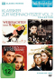 Klassiker zur Weihnachtszeit Vol. 2. 1 DVD. Bild 1
