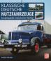 Klassische Deutsche Nutzfahrzeuge. Enzyklopädie erloschener Marken. Bild 1
