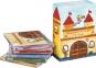Klassische Erzählungen für Kinder. 9 CD-Set. Bild 1
