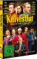 Knives Out. DVD. Bild 1