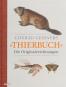Konrad Gessners Thierbuch. Die Originalzeichnungen. Bild 1