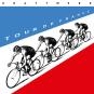 Kraftwerk. Tour De France. CD. Bild 1