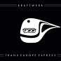 Kraftwerk. Trans Europe Express. CD. Bild 1