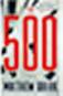 Krimi-Paket Avus 05/16 3 Bände Bild 1