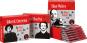 Krimiklassiker. Die große Hörbuchbox. 18 CDs. Bild 1