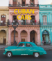 Kubanische Autos. Bild 1