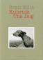 Kubrick The Dog. Geschenkausgabe. Bild 1