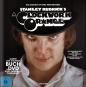 Kubricks »Uhrwerk Orange«. Buch & DVD. Bild 1
