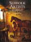 Künstler aus Suffolk. Suffolk Artists of the Eighteenth and Nineteenth Centuries. Bild 1
