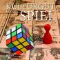 Kulturgut Spiel. Bild 1