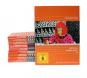 Kunst-Doku Paket. 10 DVDs. Bild 1