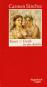 Kunst und Erotik in der Antike. Bild 1