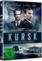 Kursk. DVD. Bild 1