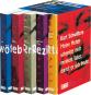 Kurt Schwitters. Das literarische Werk. 5 Bände. Bild 1