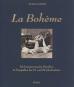 La Bohème. Die Inszenierung des Künstlers in Fotografien des 19. und 20. Jahrhunderts. Bild 1