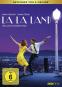 La La Land. DVD. Bild 1