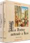 La Peinture Medievale à Paris. Die Maler des Mittelalters in Paris. 2 Bände. Bild 1
