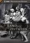 Land der Deutschen. 8 DVDs Bild 1