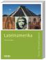 Lateinamerika. Bild 1