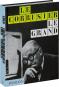 Le Corbusier Le Grand. Bild 1