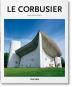 Le Corbusier. Bild 1