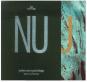 Le Louvre Nu. Band 1 und 2 im Set. Bild 1