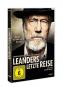 Leanders letzte Reise DVD Bild 1